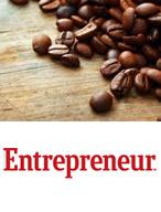 Entrepreneur_Dazbog