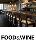 FoodWine_HotelBars