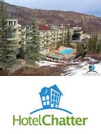 HotelChatter_WestinSnowmass