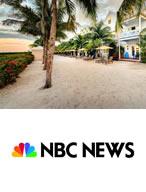 NBC_TravelInMay