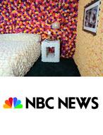 NBC_ValentineHotel