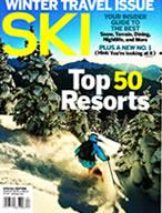 SkySkiOct2012